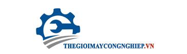 http://www.thegioimaycongnghiep.vn/