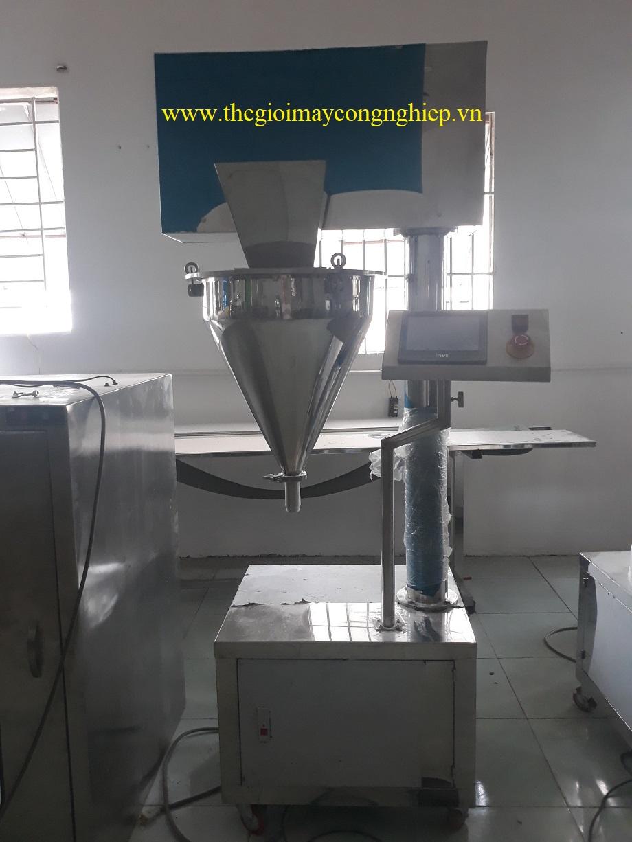 22052019_101706_3454_may-chiet-dang-bot-may-chiet-bot-tra-xanh-collagen-bot-mi-bot-gao-duong-muoi.jpg