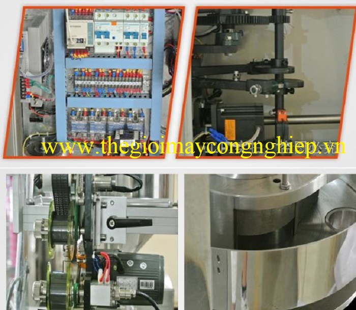 20072019_095346_3119_may-dong-goi-dang-que-2.jpg