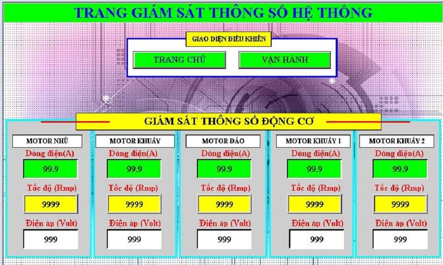 24072019_153827_7679_may-tron-nhu-hoa-my-pham-4.jpg