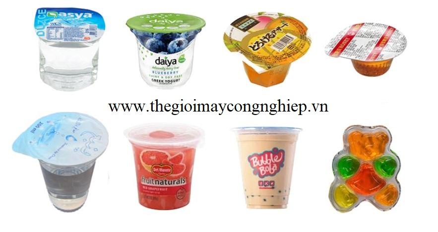 27072019_152546_2078_may-dong-goi-thach-rau-cau-thach-dua-5.jpg