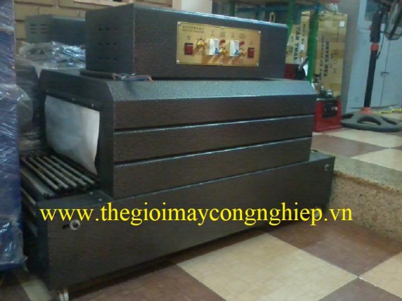 may-co-mang-pe-pvc-1-1540204951.jpg