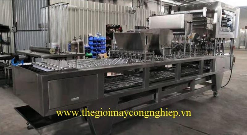 may-dong-goi-thach-rau-cau-thach-dua-2-1564215999.jpg
