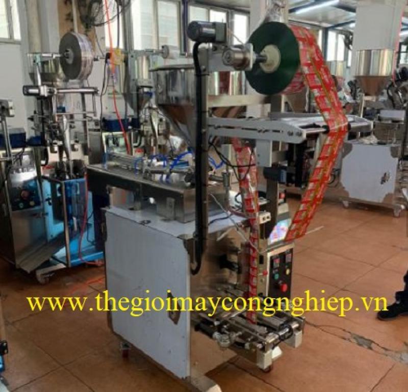 may-dong-goi-tuong-ot-tuong-ca-sa-te-nuoc-sot-2-1564128568.jpg