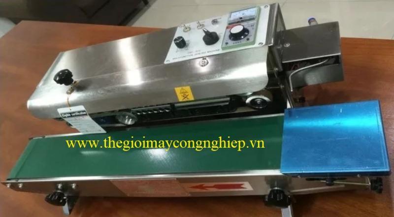 may-han-mieng-tui-lien-tuc-dang-nam-1-1560570778.jpg