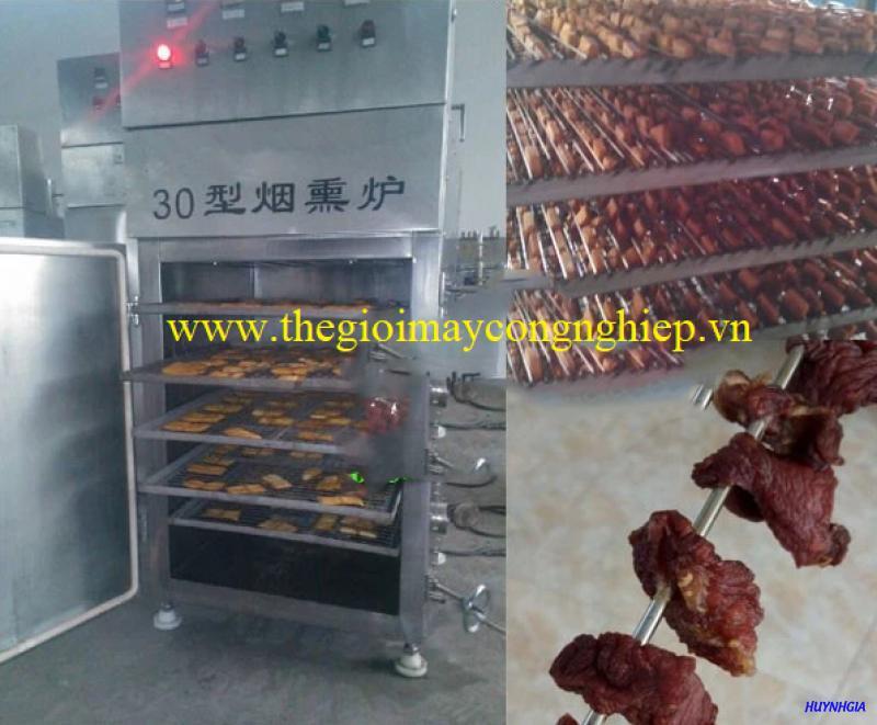 may-hun-khoi-3-1532961310.png