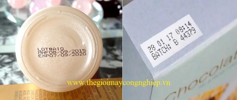 may-in-date-lien-tuc-cho-kem-son-my-pham-thuc-pham-4-1538315785.jpg