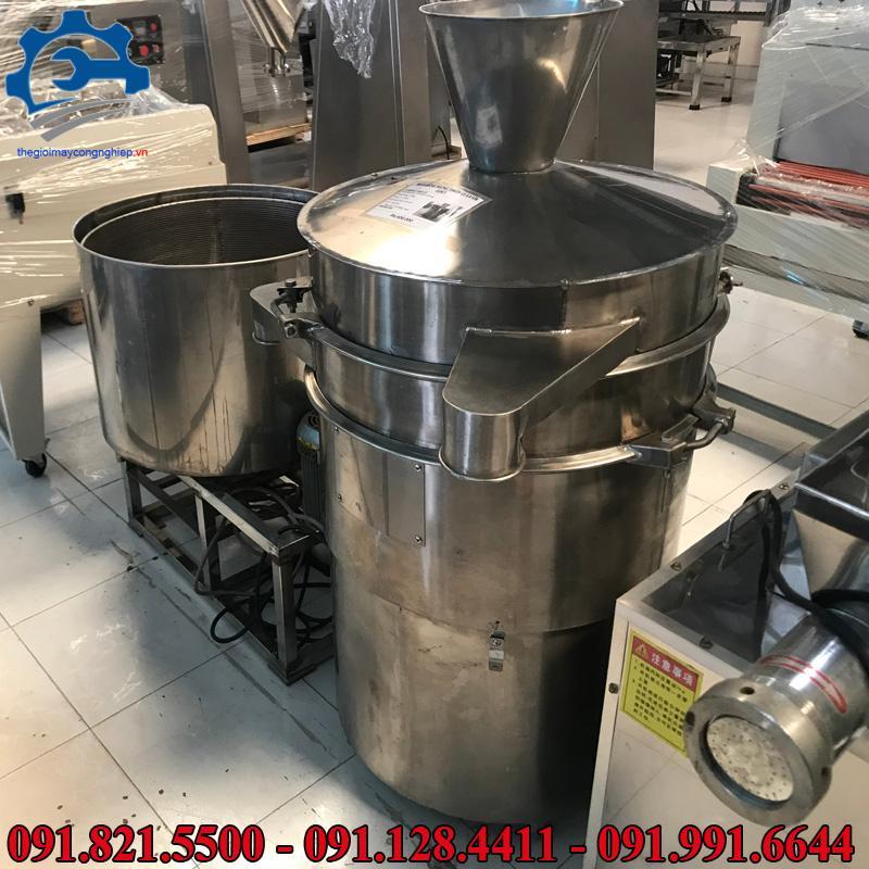may-sang-1-luoi-003-1614336023.jpg