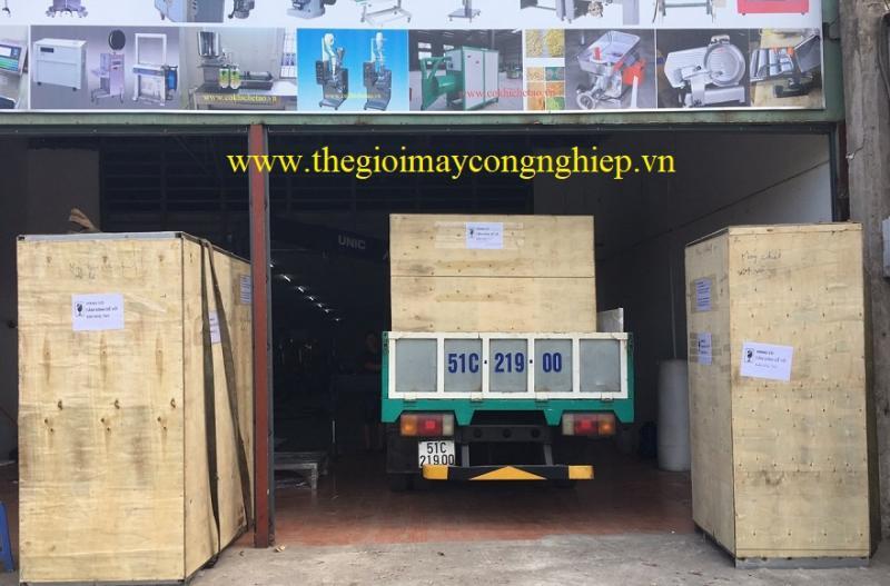 may-sang-rung-hinh-chu-nhat-may-sang-bot-4-1563591355.jpg