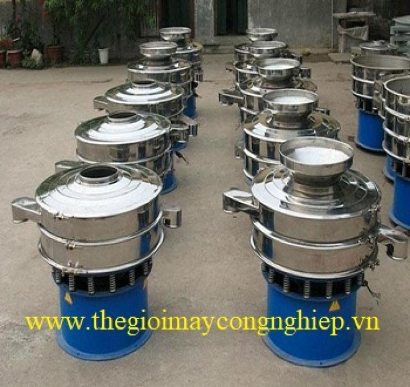 may-sang-rung-tron-phan-loai-kich-thuoc-thuc-pham-hoa-chat-kim-loai-thuoc-dong-y-3-1535039074.jpg