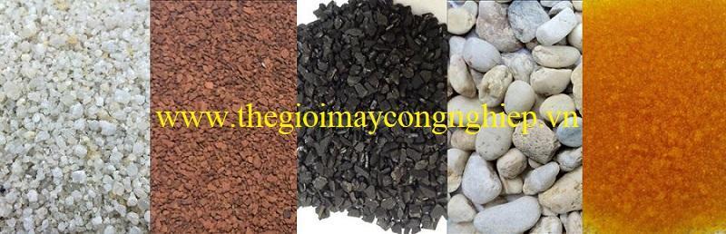 may-sang-rung-tron-phan-loai-kich-thuoc-thuc-pham-hoa-chat-kim-loai-thuoc-dong-y-5-1535039527.jpg