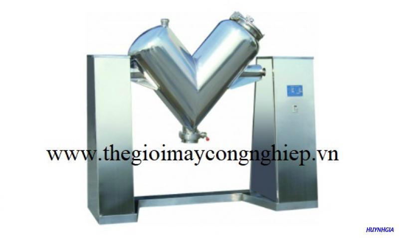 may-tron-chu-v-cho-thuc-pham-chuc-nang-3-1533808219.jpg