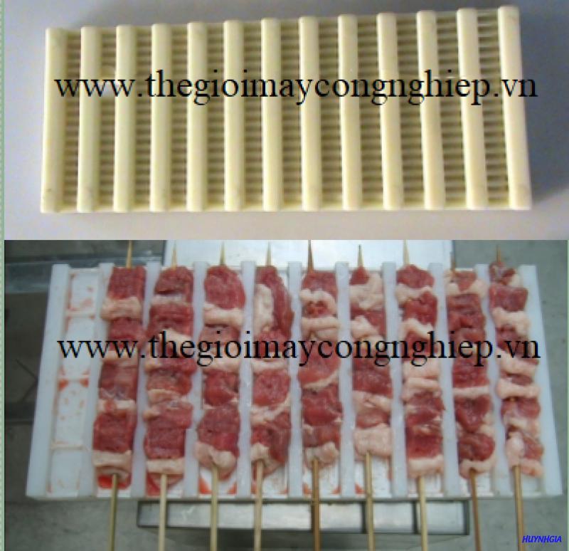 may-xien-thit-tu-dong-1-1533009703.png