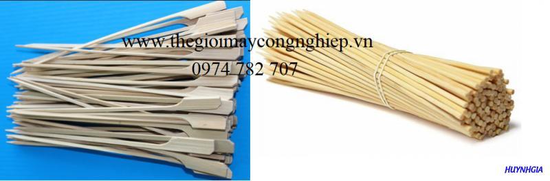 may-xien-thit-tu-dong-5-1533009716.png